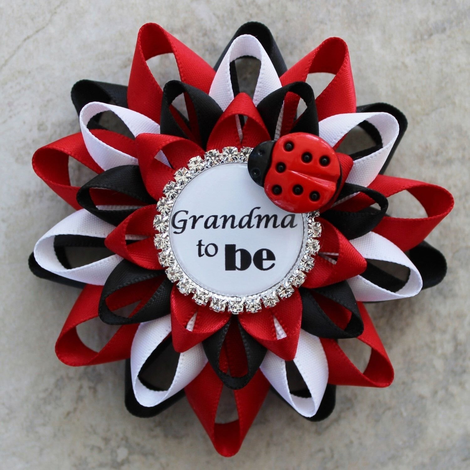 10 Attractive Lady Bug Baby Shower Ideas ladybug baby shower corsages ladybug birthday ladybug baby shower