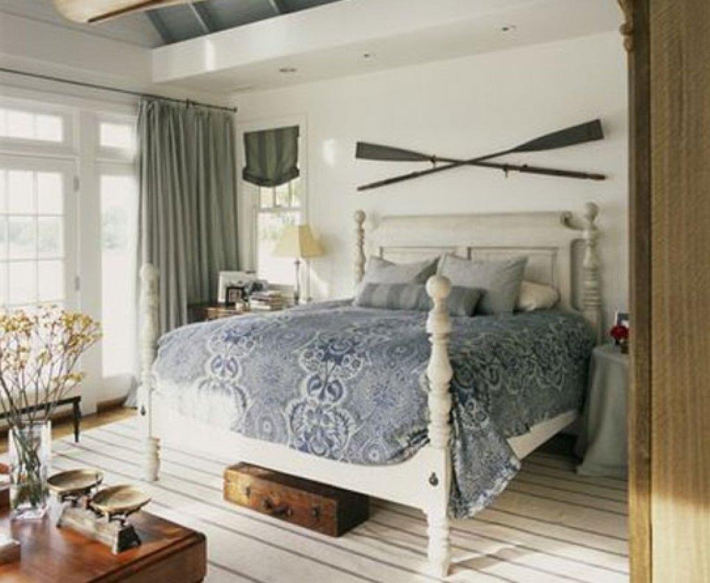 10 Stylish Lake House Decorating Ideas Pictures lake home decor ideas ideas to create a lake house decor best