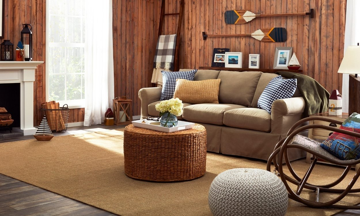 10 Stylish Lake House Decorating Ideas Pictures lake house decor a cottage style family favorite