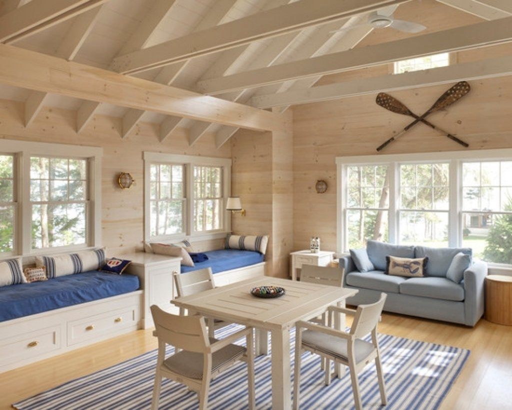 10 Stylish Lake House Decorating Ideas Pictures lake house decorating ideas easy lake house decor 00046 arch dsgn