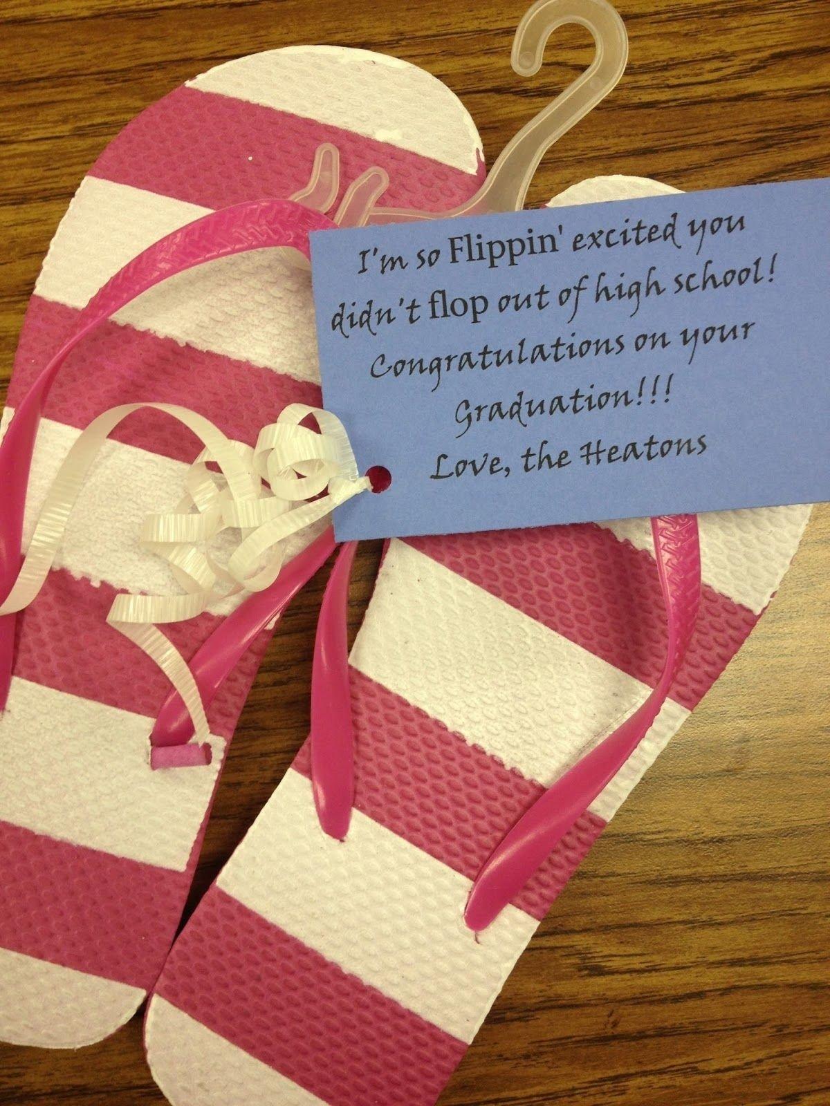 10 Trendy Graduation Gift Ideas For Friends larcie bird graduation summer gift ideas grad ideas pinterest