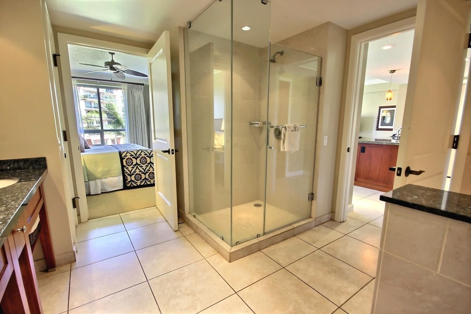 10 Most Recommended Jack And Jill Bathroom Ideas large master bathroom with jack jill entrance doors home