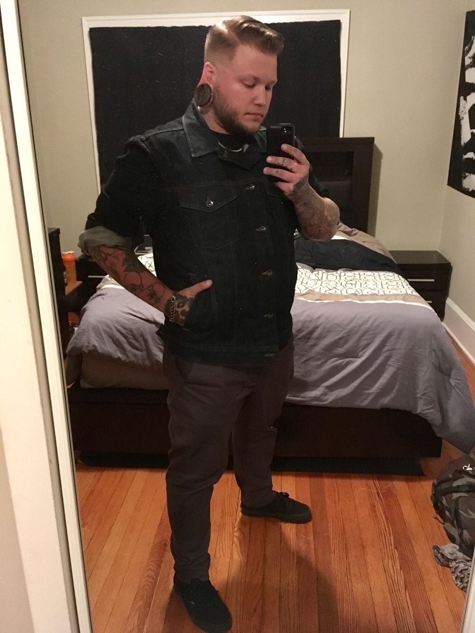10 Lovely Costume Ideas For Big Guys large mens fashion big guy fashion guy fashion and big guys