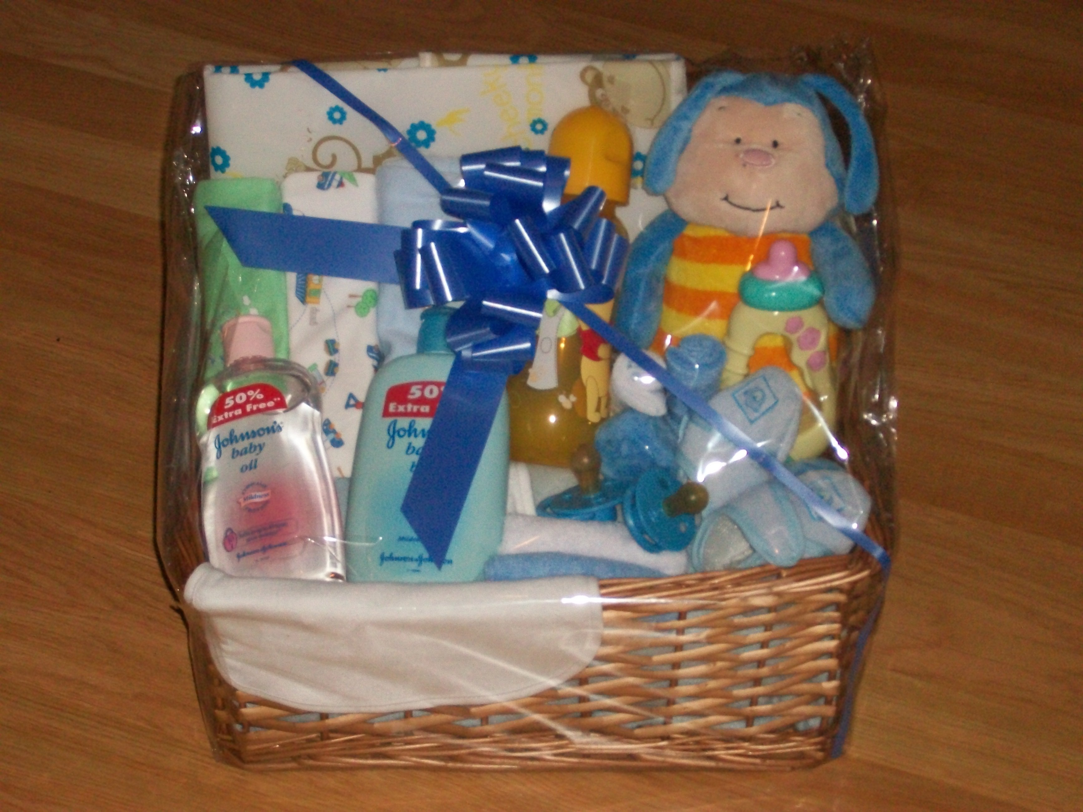 10 Most Recommended Newborn Baby Boy Gift Ideas large newborn baby boy 30 pamper hampers belfast 1 2020