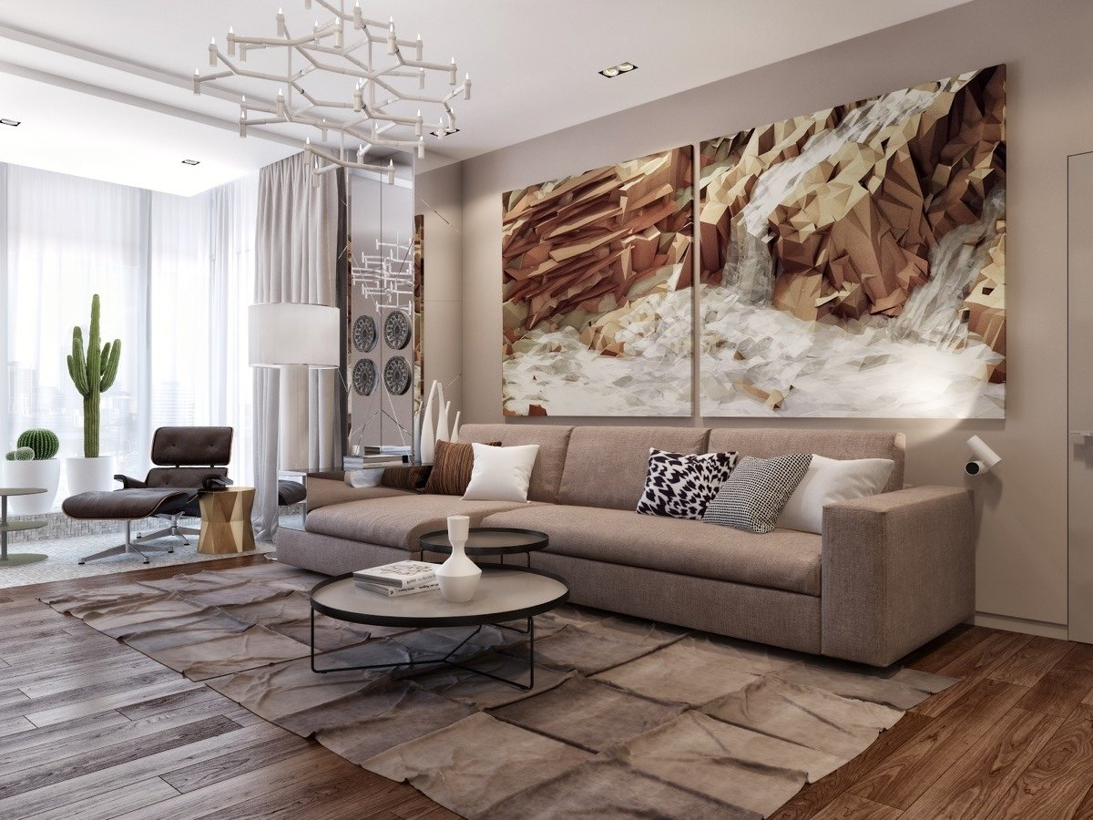 large wall art decor for living room : ideas of wall art decor for