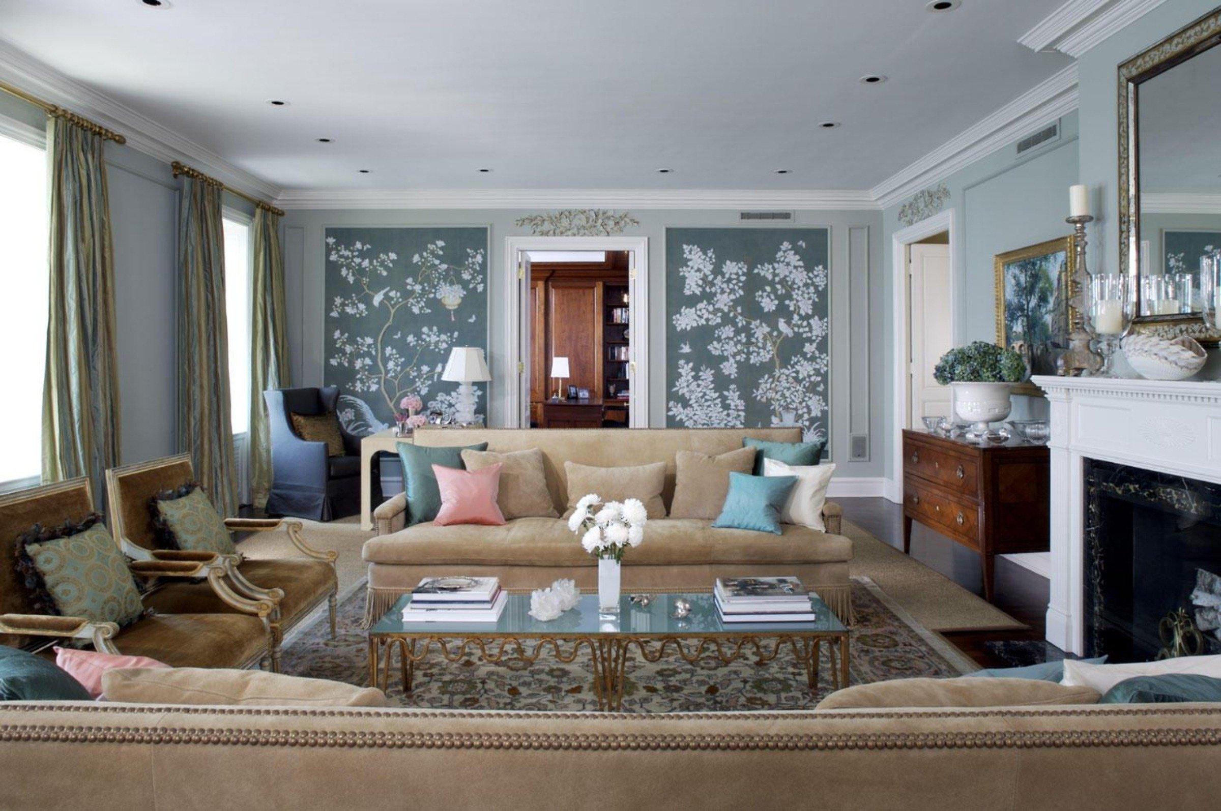 10 Elegant Large Living Room Design Ideas large wall decor for living room yoadvice 2021