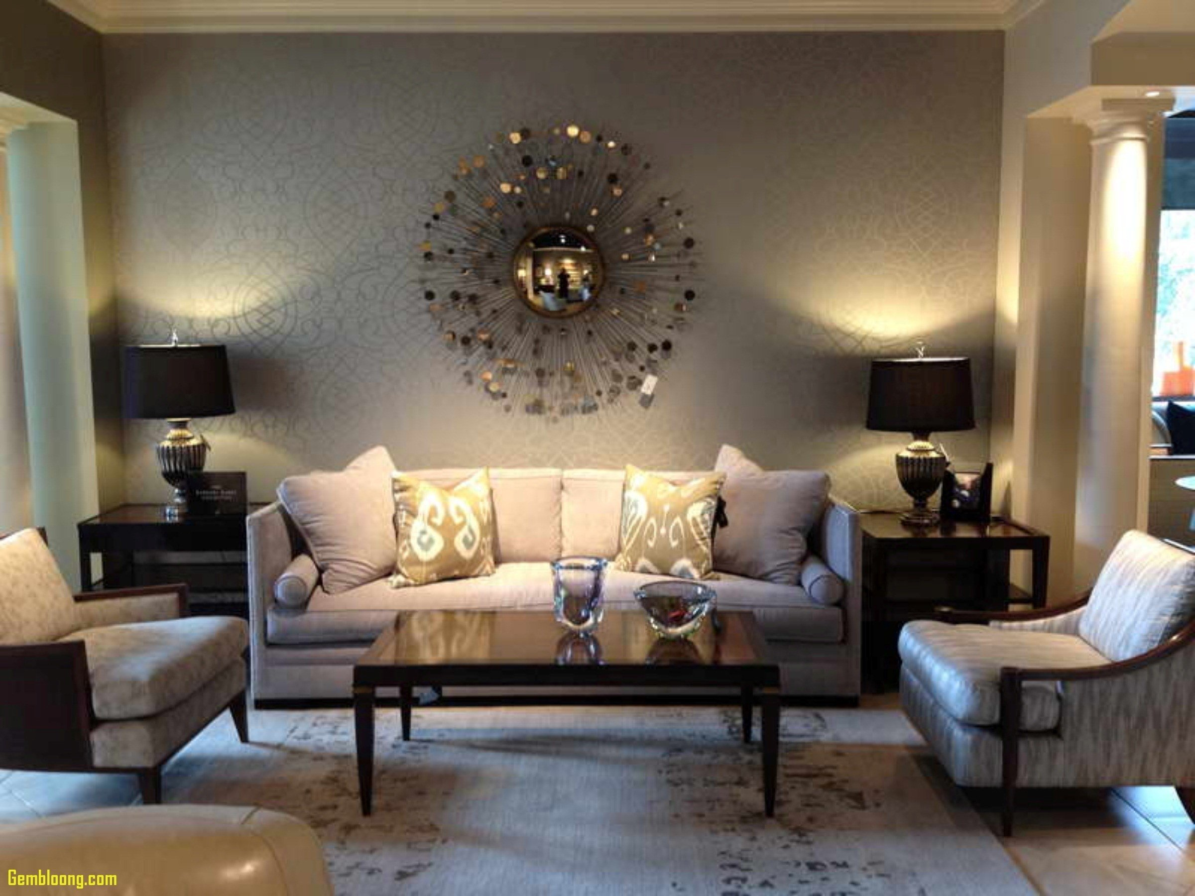 10 Amazing Decorating Ideas For Large Walls large wall decor ideas for living room archives best living room 2020