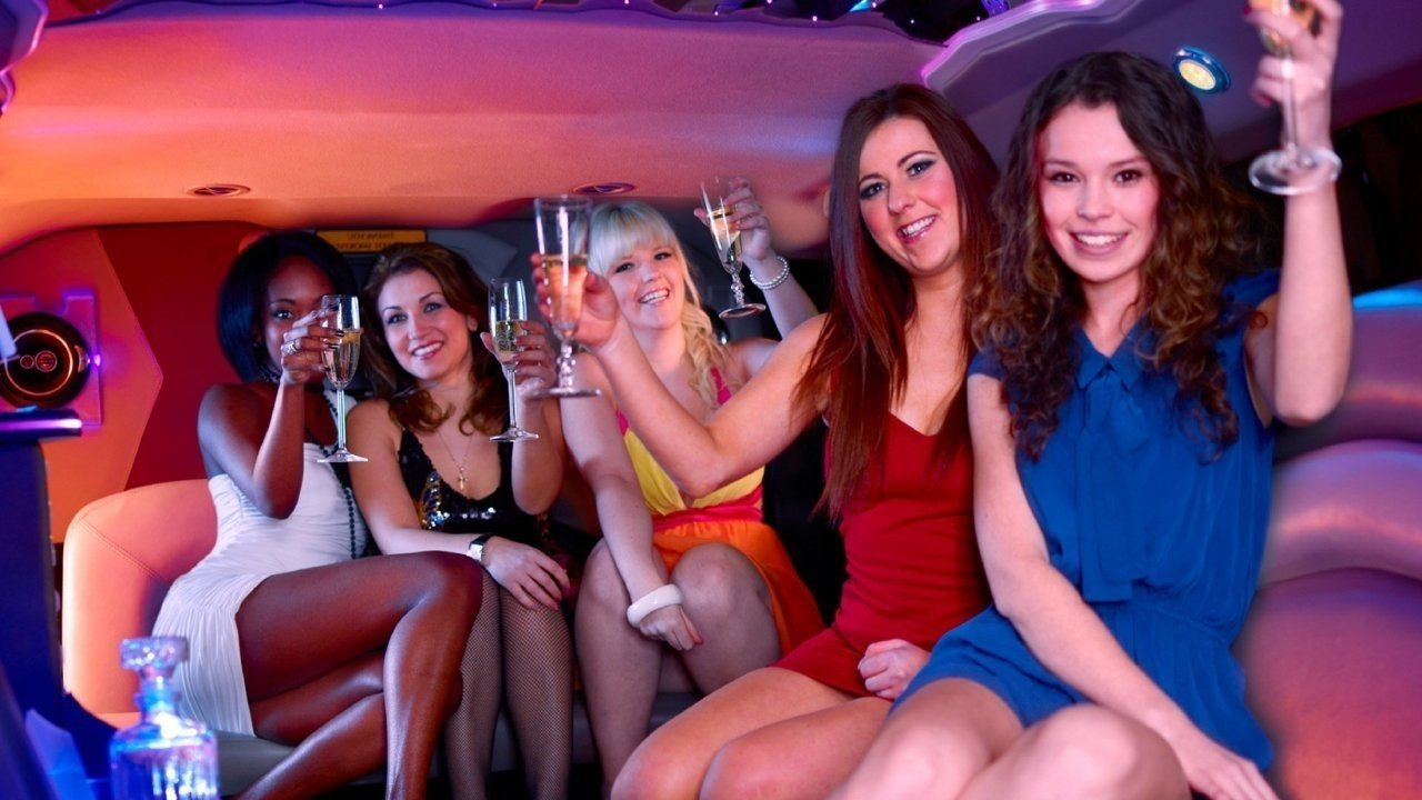 10 Most Recommended Bachelorette Party Ideas Los Angeles las vegas bachelorette party ideas on a budget save up to 55 5