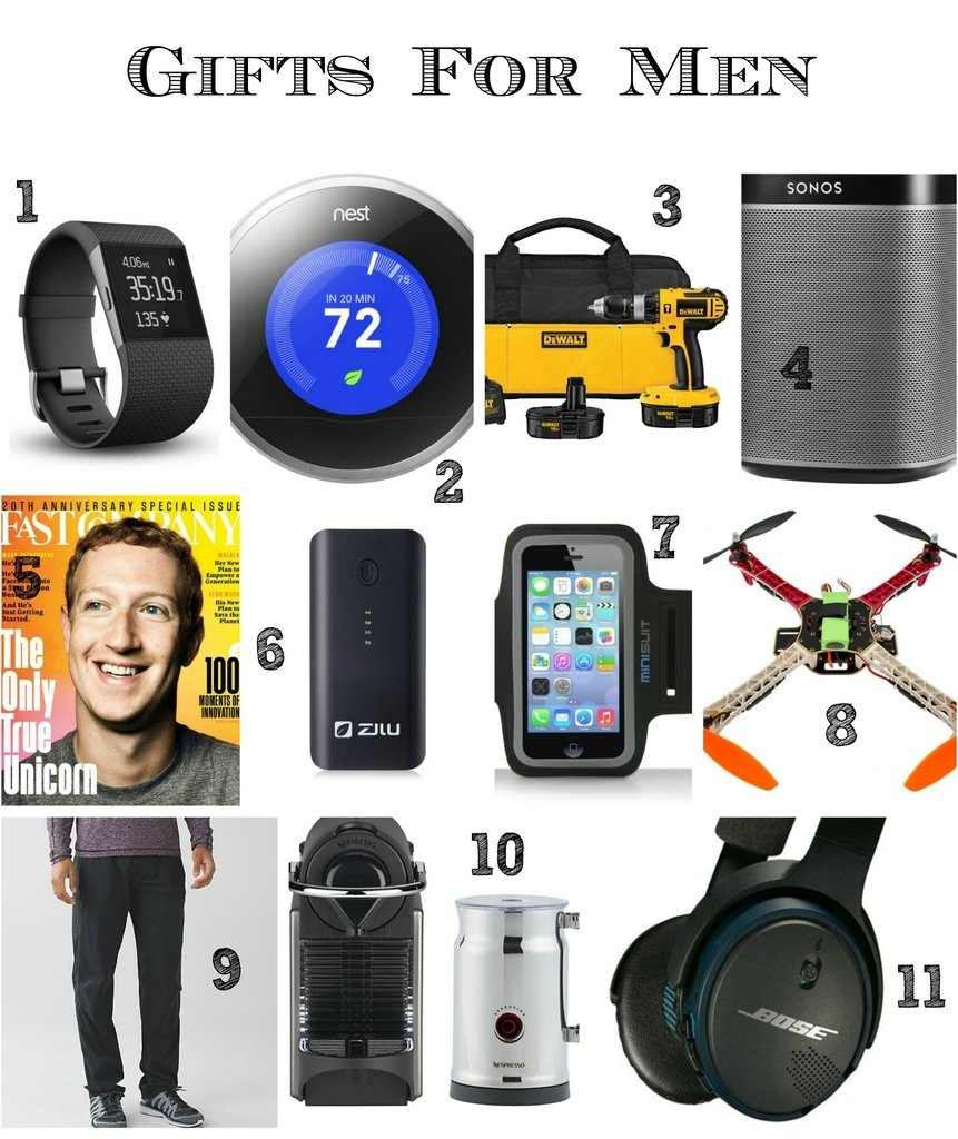 10 Fashionable Cool Gift Ideas For Teenage Guys last minute gift ideas for teen boys and men that dont feel last 4 2020