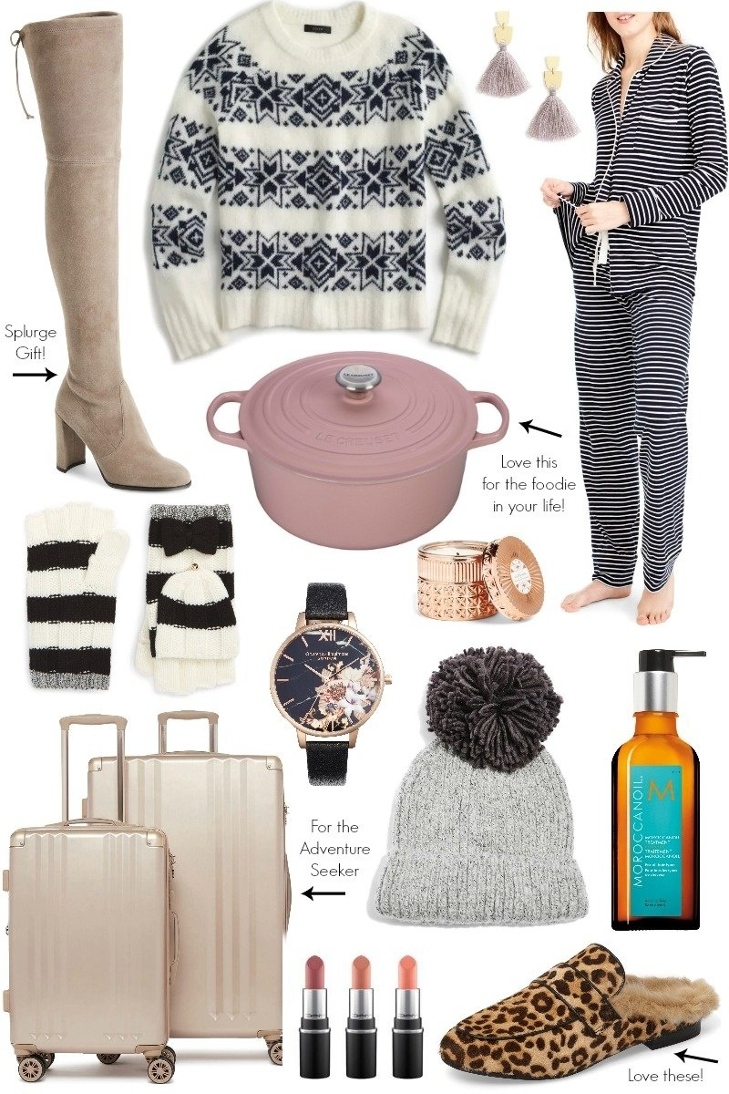 10 Amazing Last Minute Gift Ideas For Her last minute gifts for him her coffee beans and bobby pins