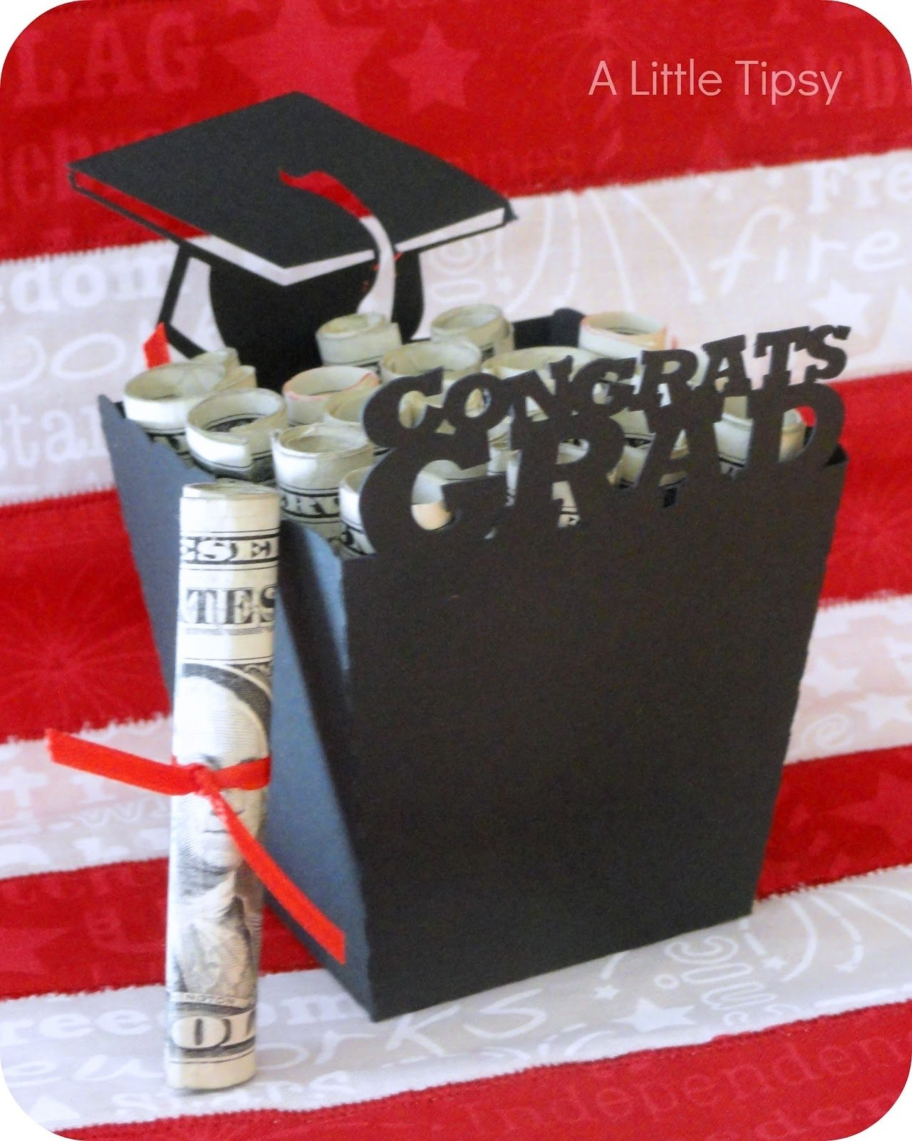 10 Attractive Graduation Gifts Ideas For Her last minute graduation gift graduation gifts gift and graduation 1 2020