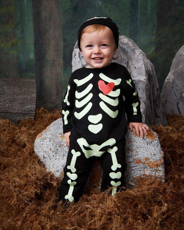 10 Nice Cute Baby Halloween Costume Ideas last minute halloween costume ideas for kids babies and teenagers 5