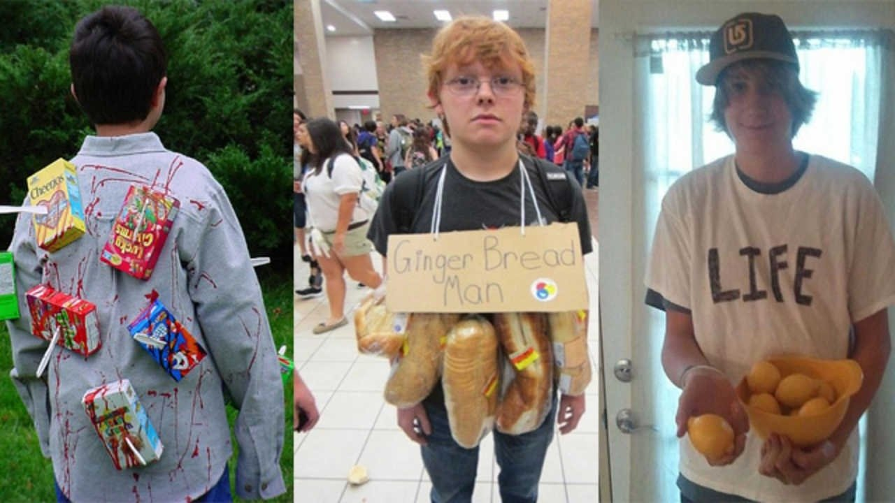 10 stylish homemade halloween costume ideas men last minute halloween costumes ideas homemade for grils easy