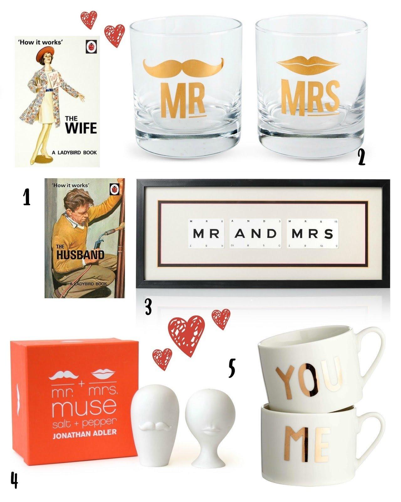 last minute wedding gift ideas new last minute wedding gift ideas