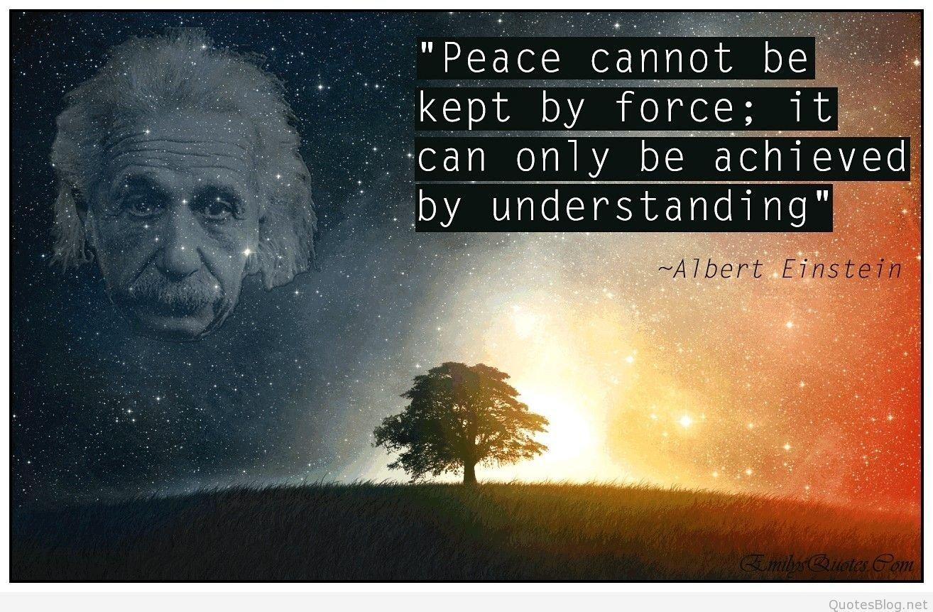 10 Gorgeous Ideas And Opinions Albert Einstein latest albert einstein quotes 2020