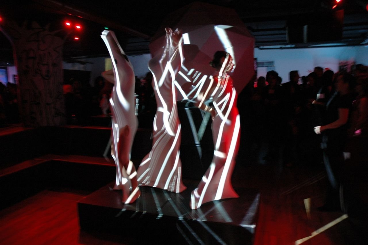 10 Most Recommended Entertainment Ideas For Corporate Events latest and greatest most unique corporate entertainment 2020