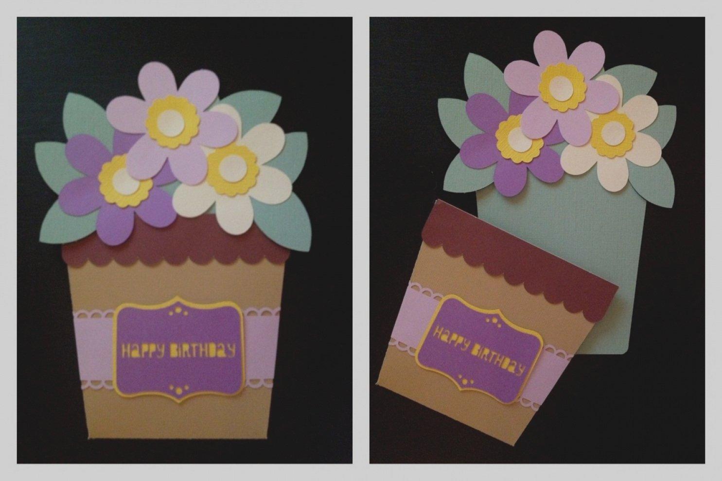 10 Attractive Birthday Card Ideas For Grandma latest birthday card ideas for grandma acrostic mother s day diy