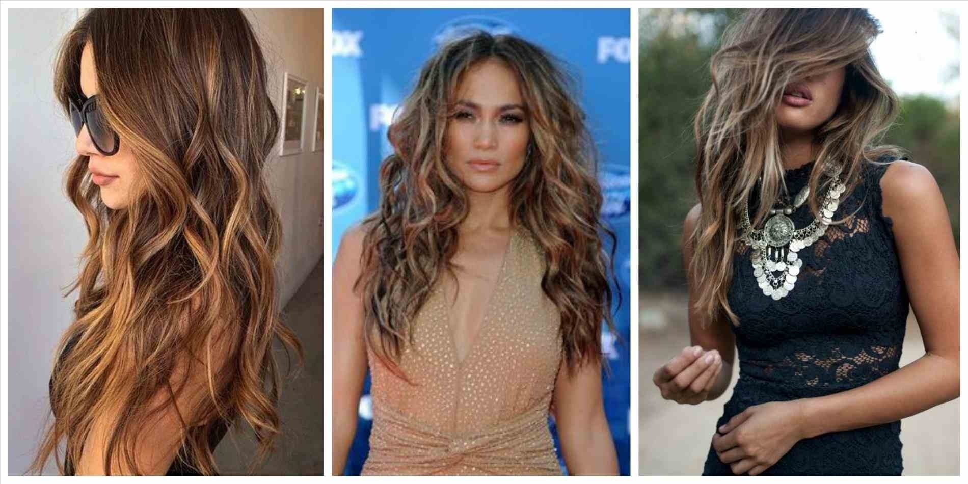 10 Attractive Hair Color Ideas For Latinas latina hair color ideas for latinas hair color gallery coloring 2021