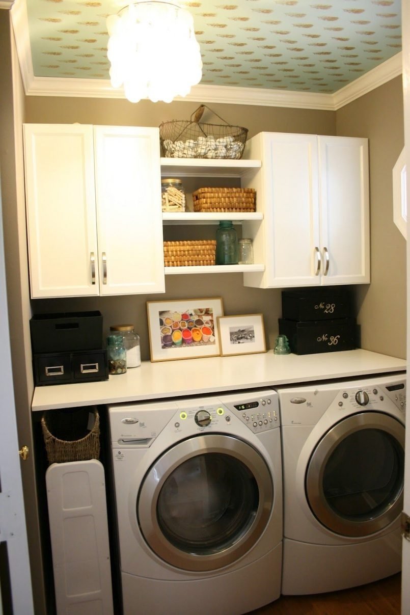 10 Best Laundry Room Ideas For Small Spaces laundry laundry room ideas small space with laundry room ideas 2021