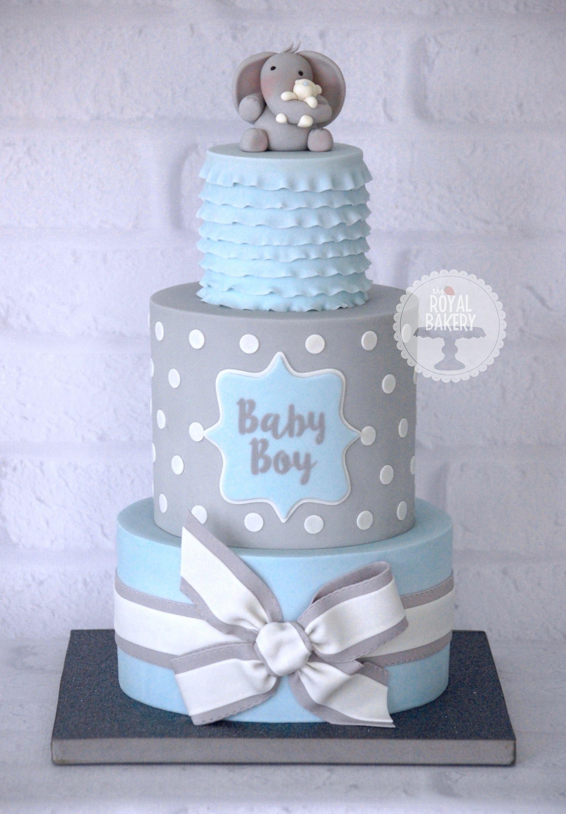 10 Pretty Boy Baby Shower Cake Ideas leachco snoogle total body pillow pregnancy pillow snoogle gray 2 2020