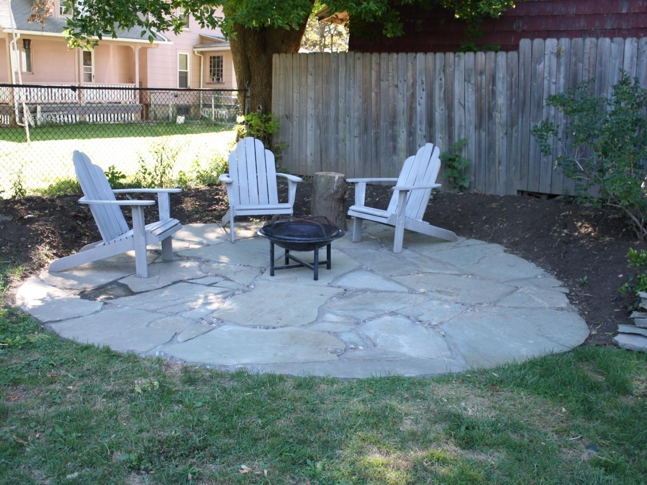 10 Ideal Do It Yourself Patio Ideas %name 2020