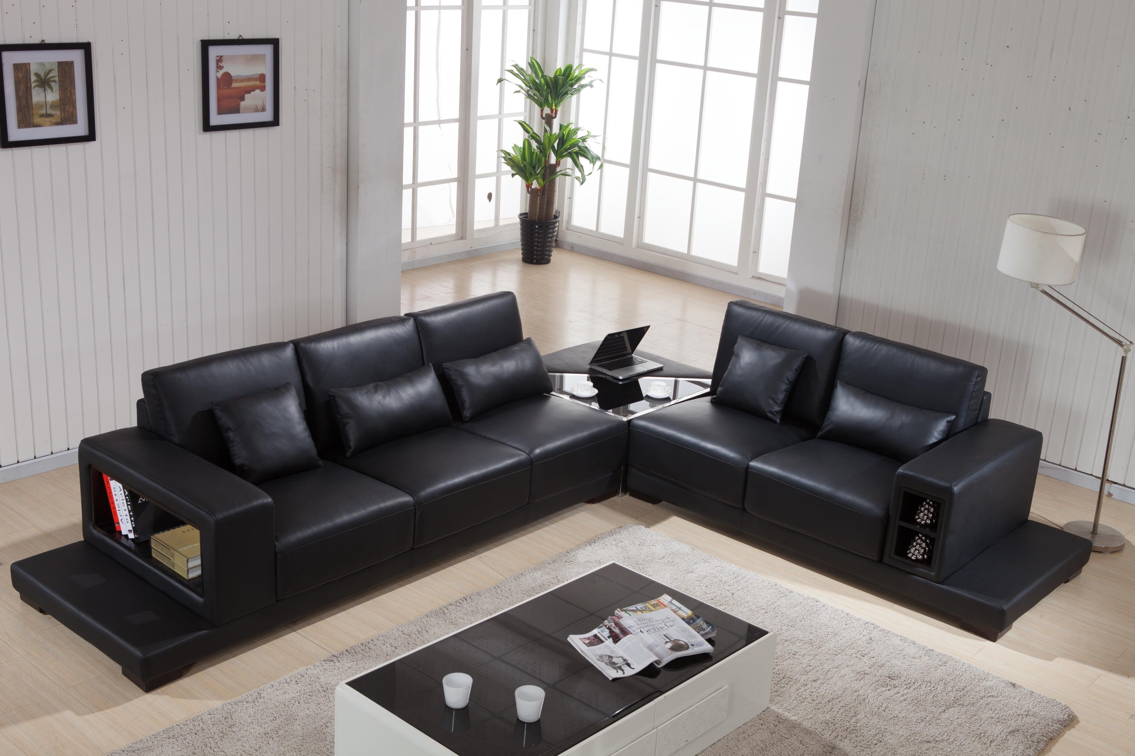 10 Awesome Leather Couch Living Room Ideas leather sofa living room furniture ideas youtube 2020