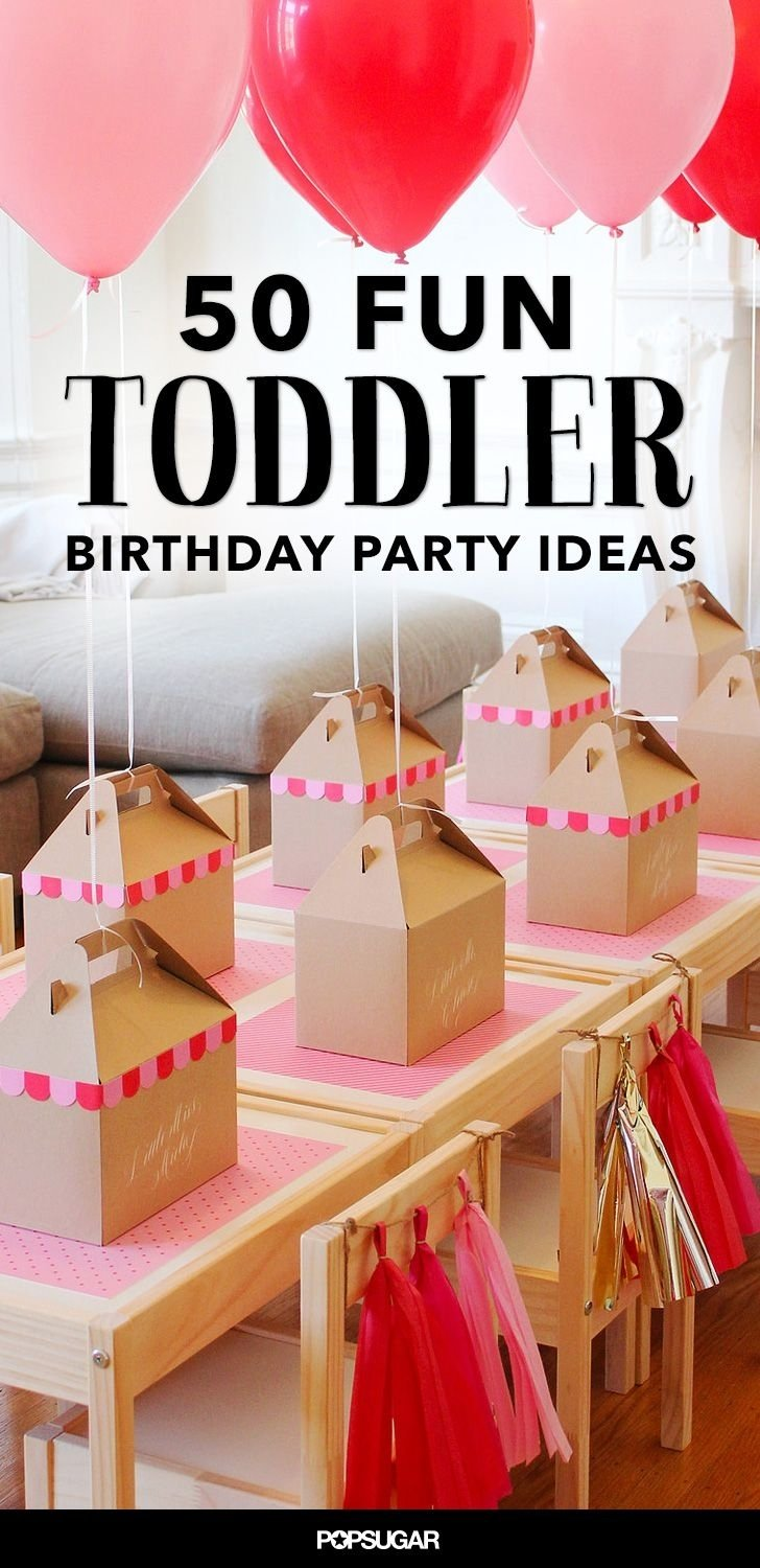 10 Spectacular Toddler Girl Birthday Party Ideas les 107 meilleures images du tableau kids birthday party sur 2020