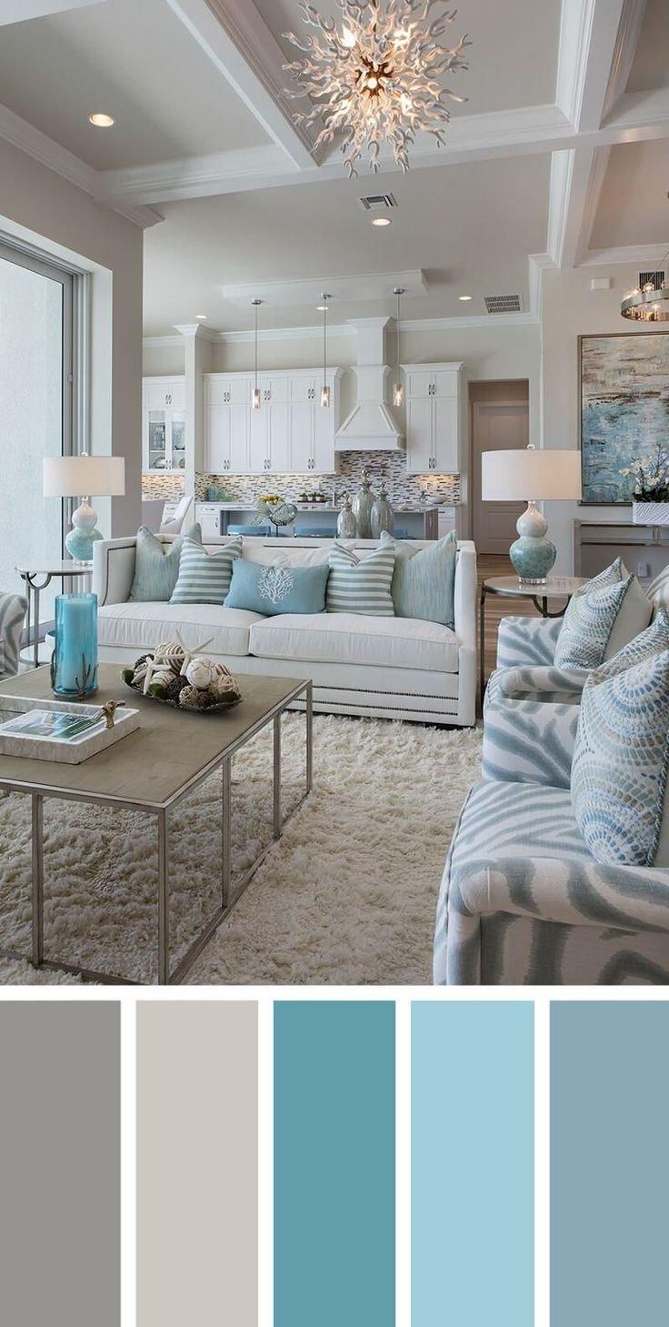 10 Stunning Living Room Paint Ideas Pinterest les 14 meilleures images du tableau paint sur pinterest palettes 2021