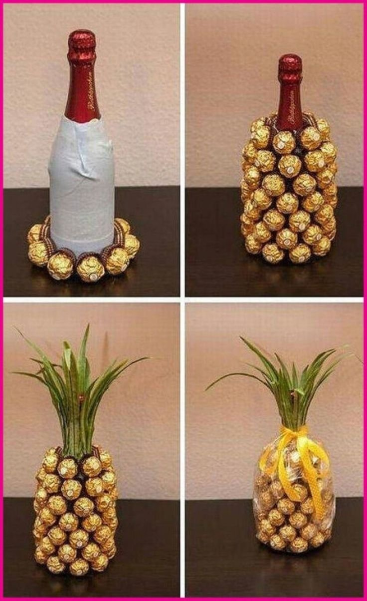 10 Cute Craft Ideas For Christmas Gifts les 15 meilleures images du tableau gifts sur pinterest idees 2021
