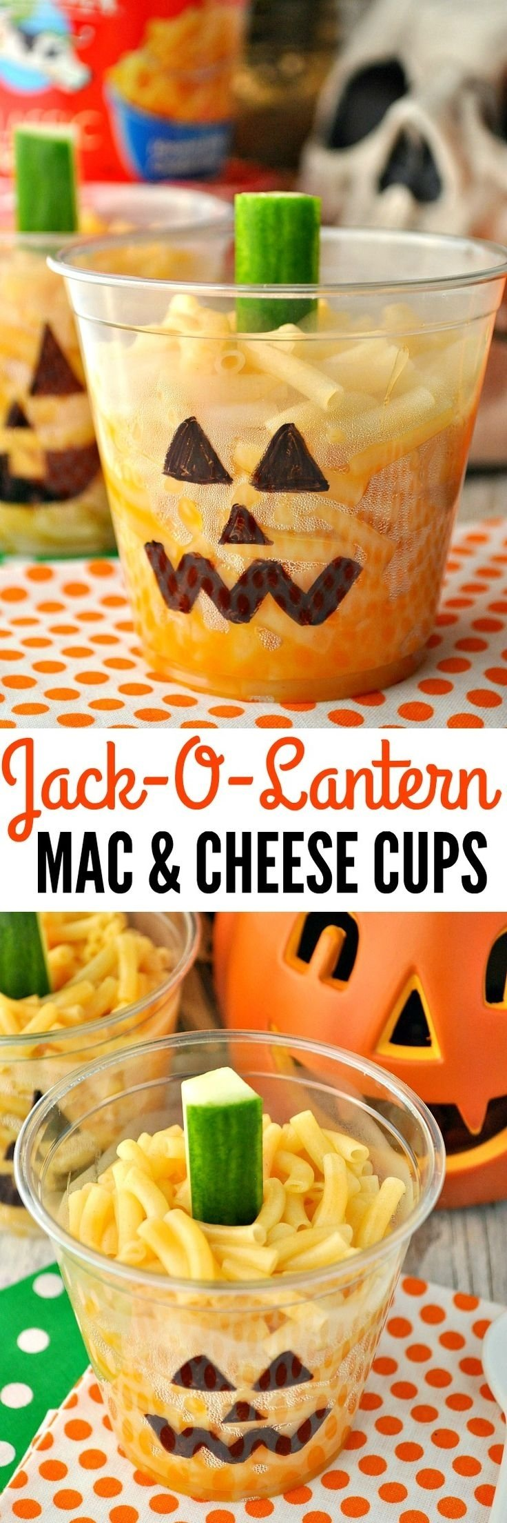 10 Stylish Halloween Food Ideas For Kids Party les 16 meilleures images du tableau halloween party sur pinterest 2020
