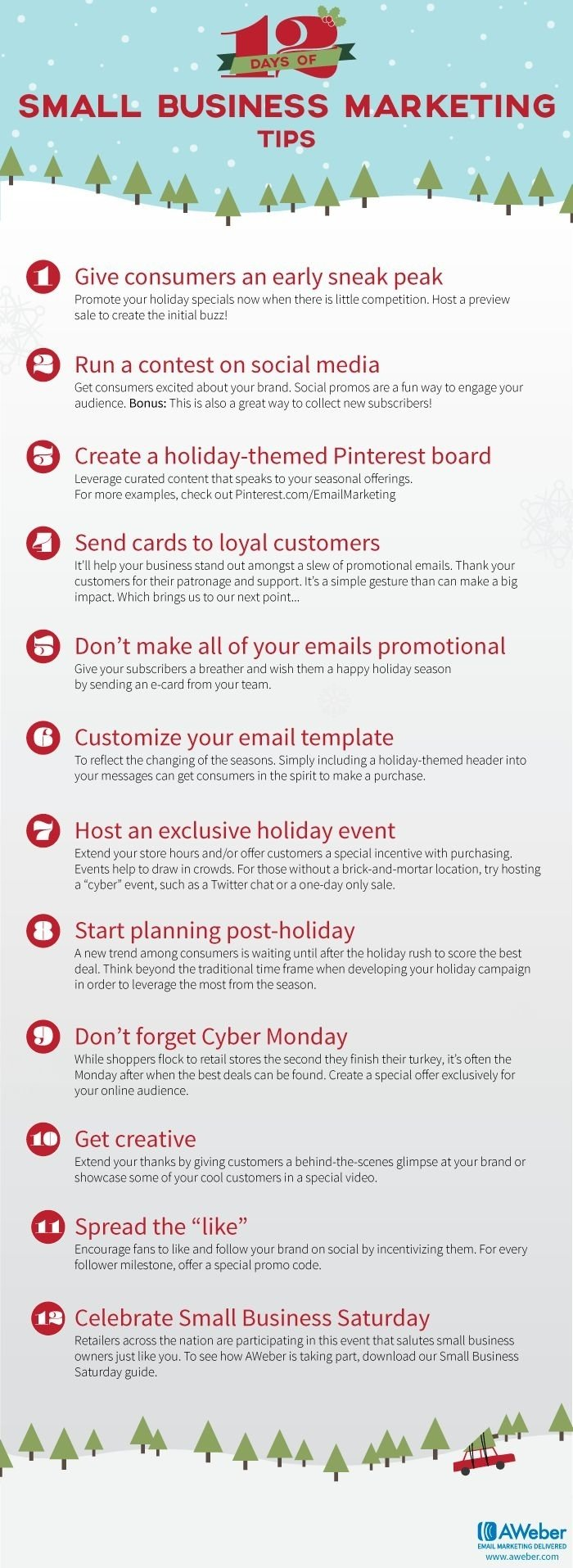 10 Gorgeous Marketing Ideas For Small Business les 20 meilleures images du tableau clinic ideas sur pinterest 2021