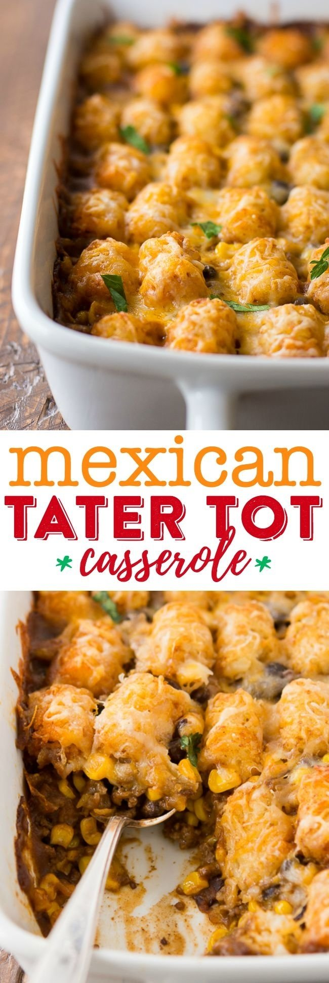 10 Attractive Easy Dinner Ideas For Family les 22 meilleures images du tableau casseroles sur pinterest la