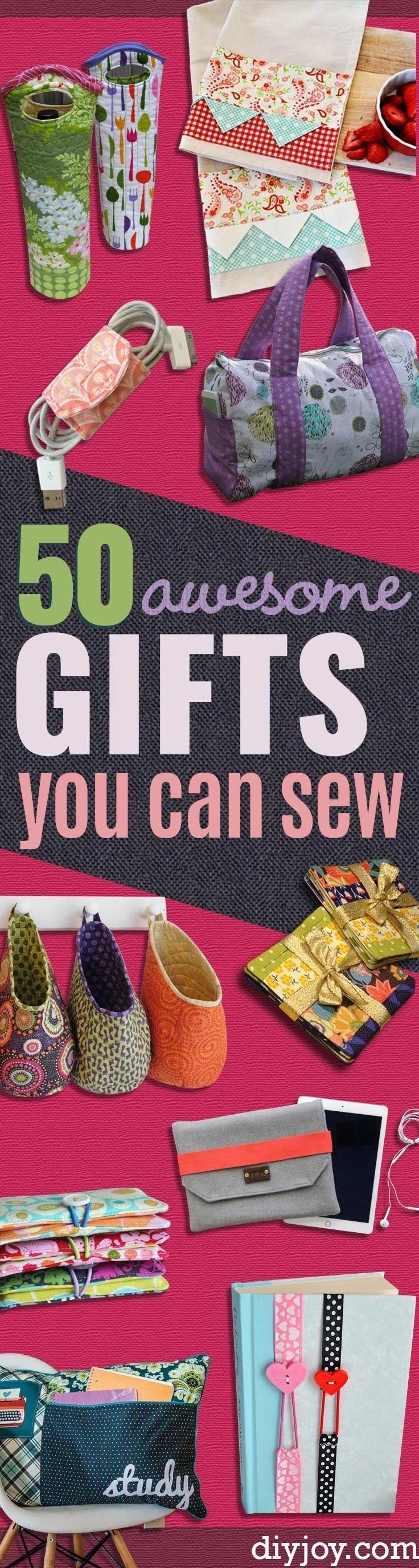 10 Fantastic Gift Ideas For Adult Children les 23 meilleures images du tableau christmas gift ideas sur 2021