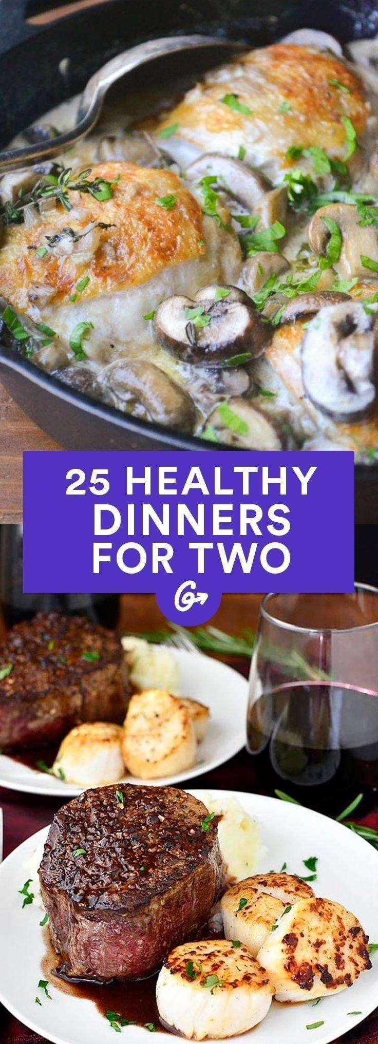 10 Cute Dinner Ideas For Two Cheap les 53 meilleures images du tableau for two sur pinterest recettes 2020