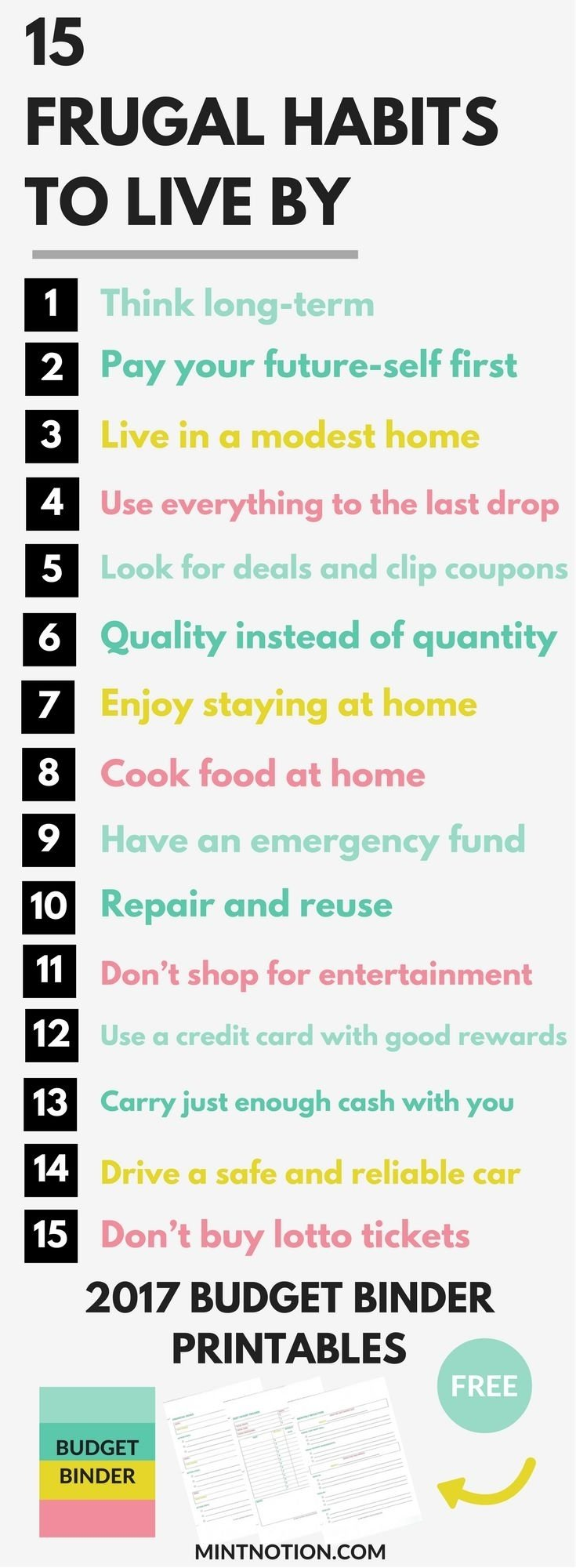10 Awesome Frugal Ideas To Save Money les 58 meilleures images du tableau budget financial planning sur