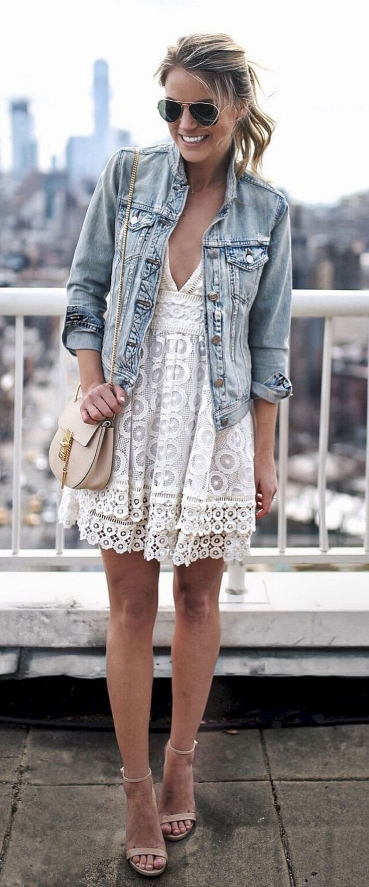 10 Cute Cute Outfit Ideas For Summer les 7 meilleures images du tableau summer outfit europe sur 2020