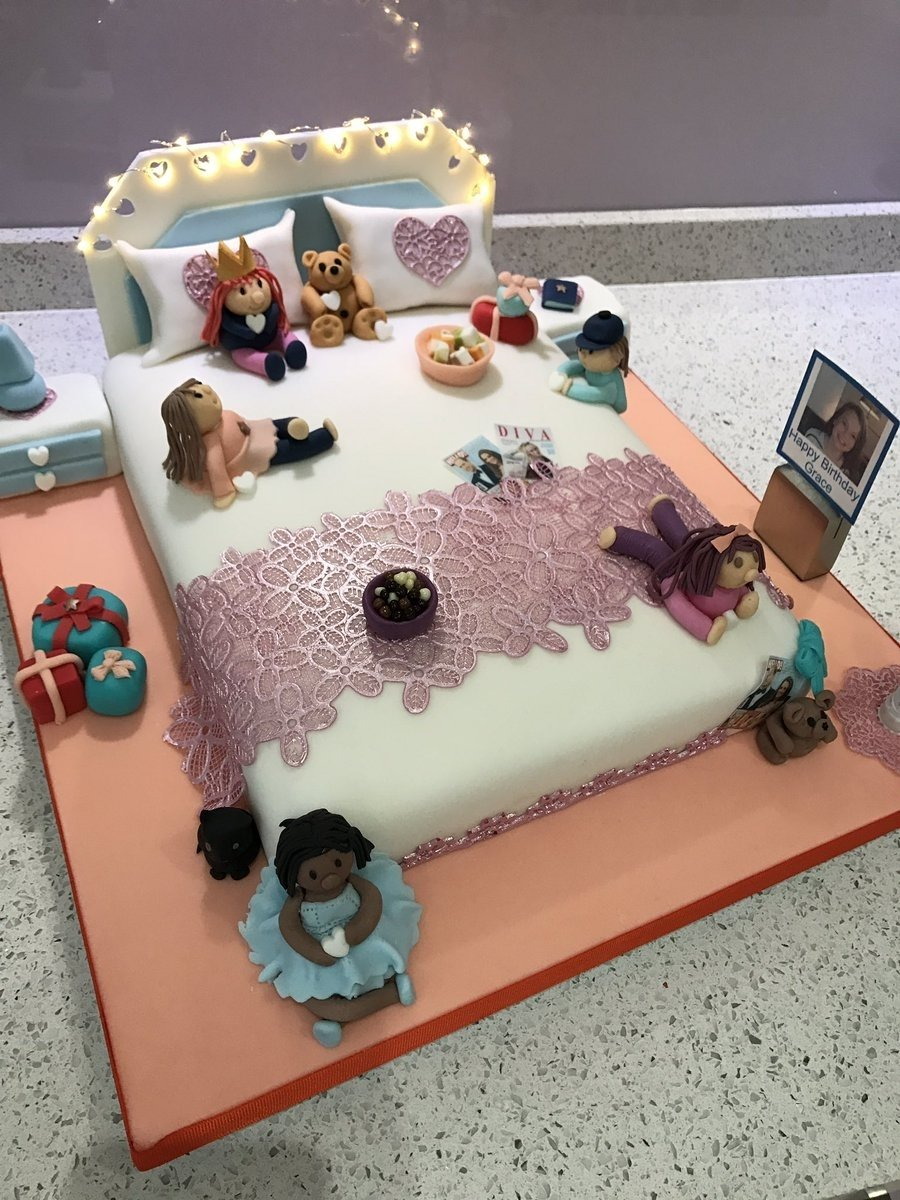 10 Elegant 12 Year Old Birthday Cake Ideas lesley annealexander on twitter i made a birthday cake for my