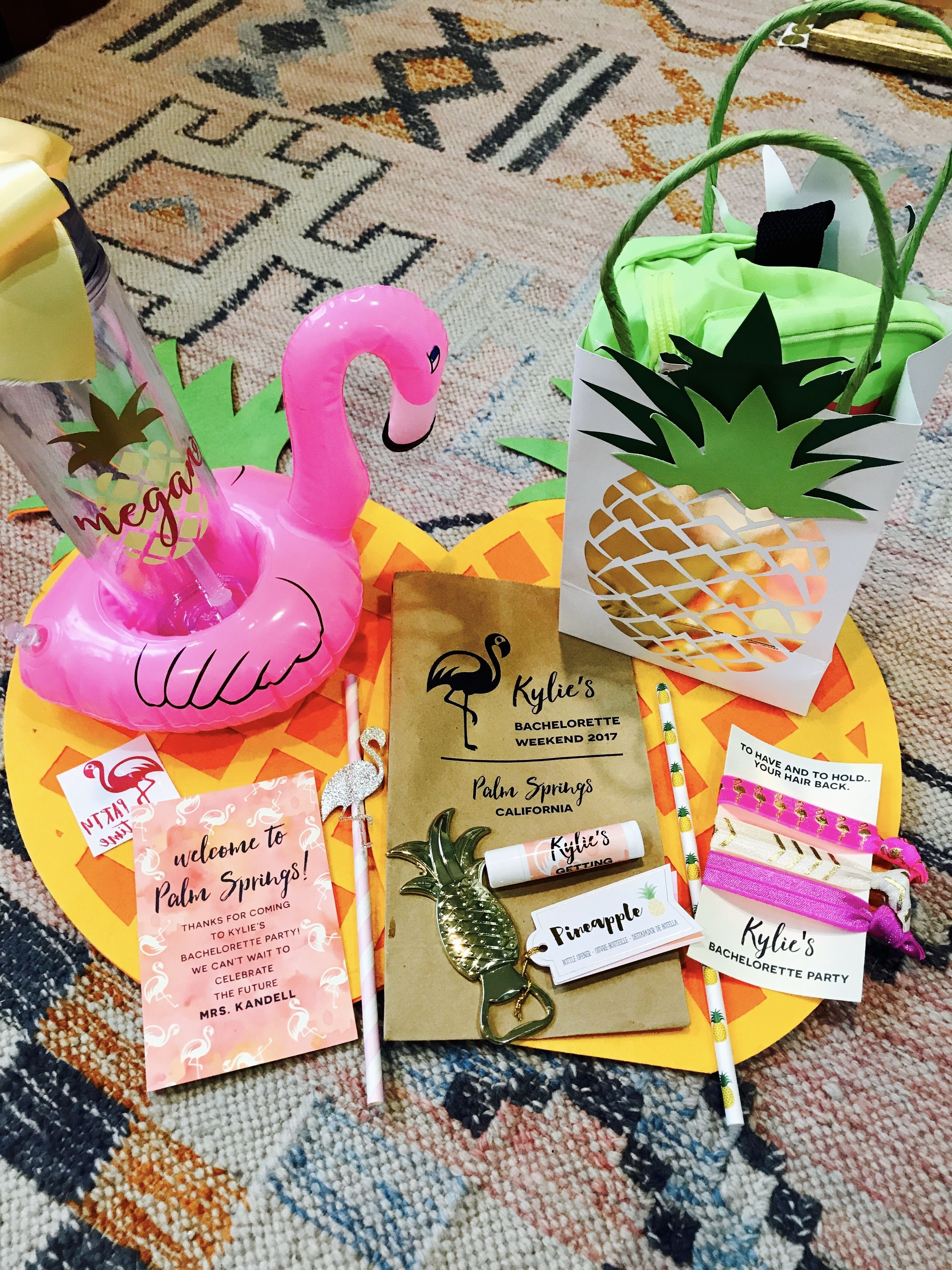 10 Nice San Francisco Bachelorette Party Ideas lets flamingle while shes still single and party like a pineapple 3 2020