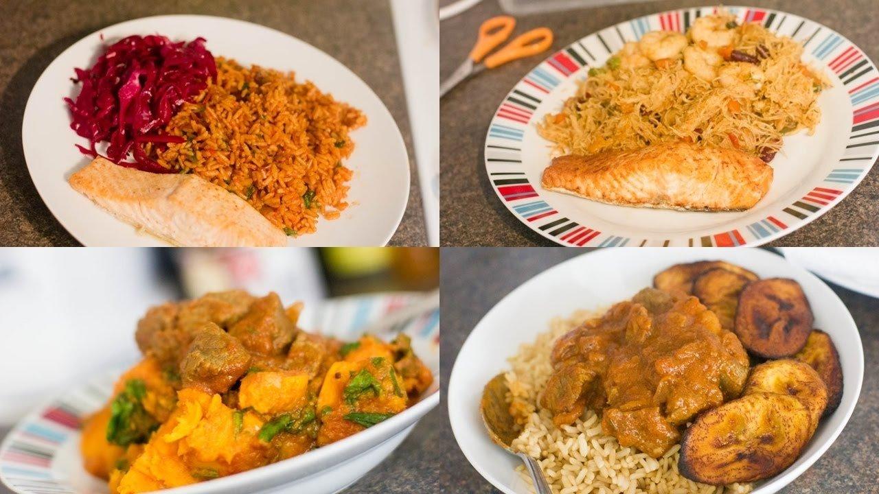 10 Unique Dinner Ideas Quick And Easy