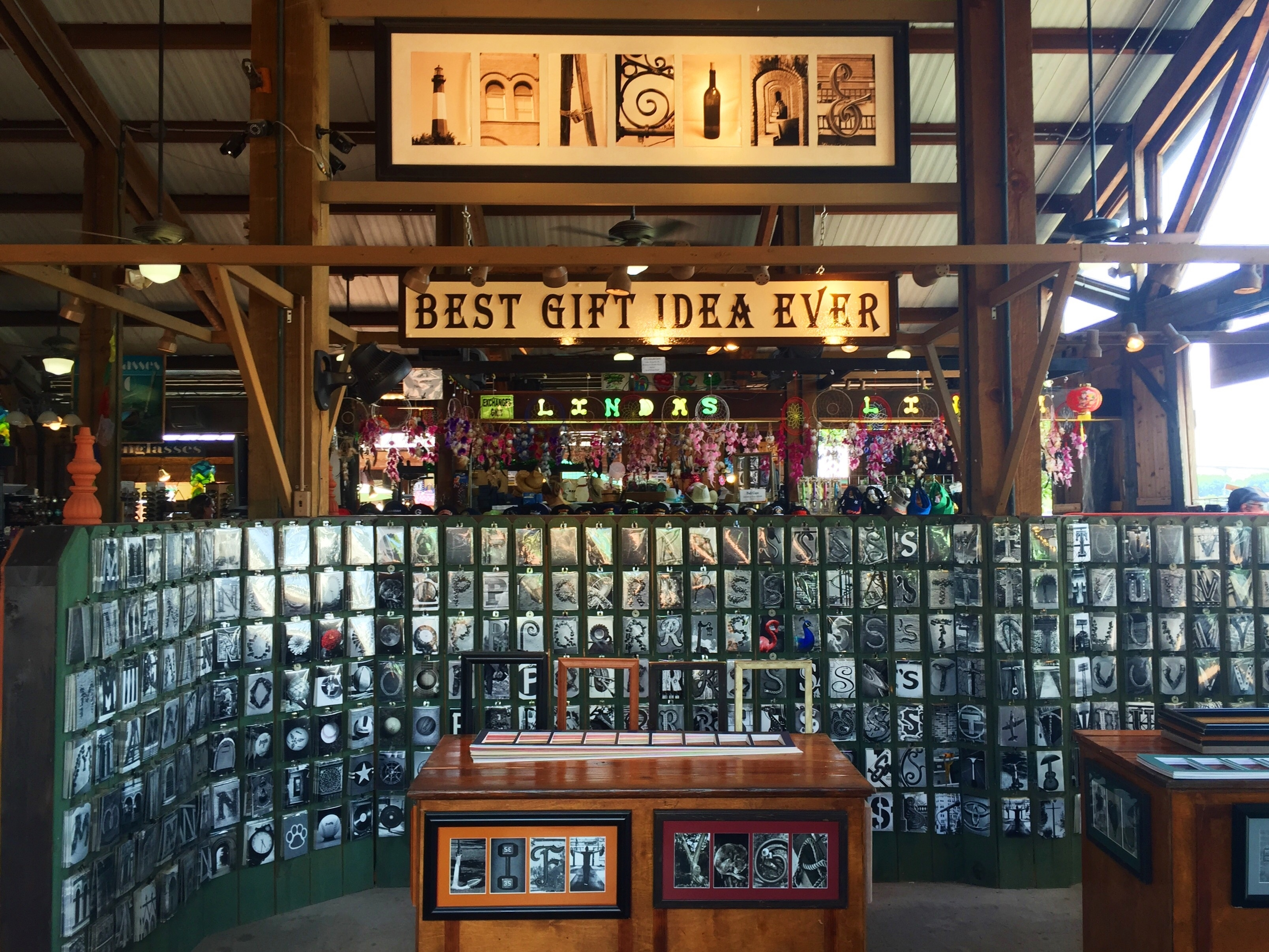 10 Great The Best Gift Idea Ever %name