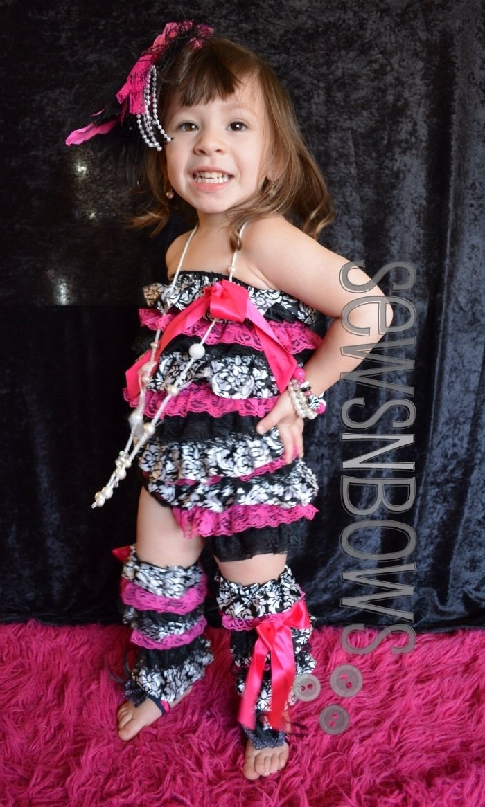 10 Trendy Pageant Outfit Of Choice Ideas letter to a pageant girl pageants kids outfits and child fashion