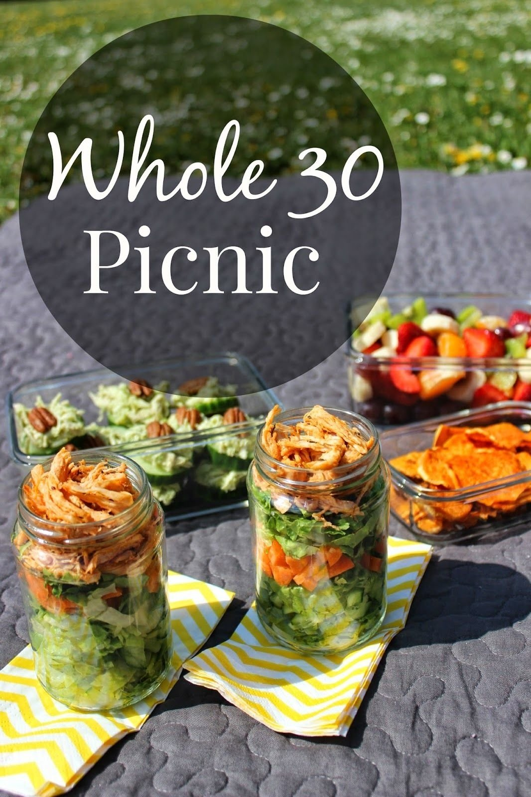 10 Unique Picnic Food Ideas For A Date lew party of 2 picnic whole 30 style paleo pinterest picnics