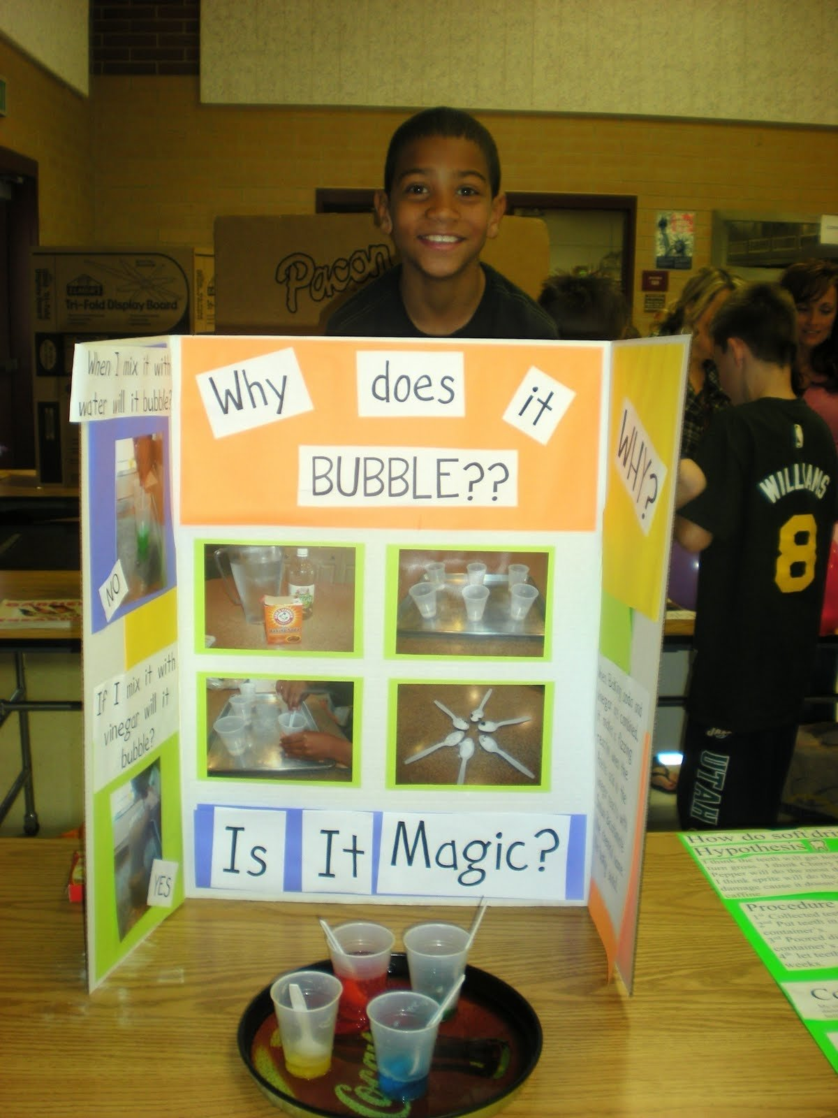 10 Beautiful Fifth Grade Science Project Ideas life is great 5th grade science fair 2021