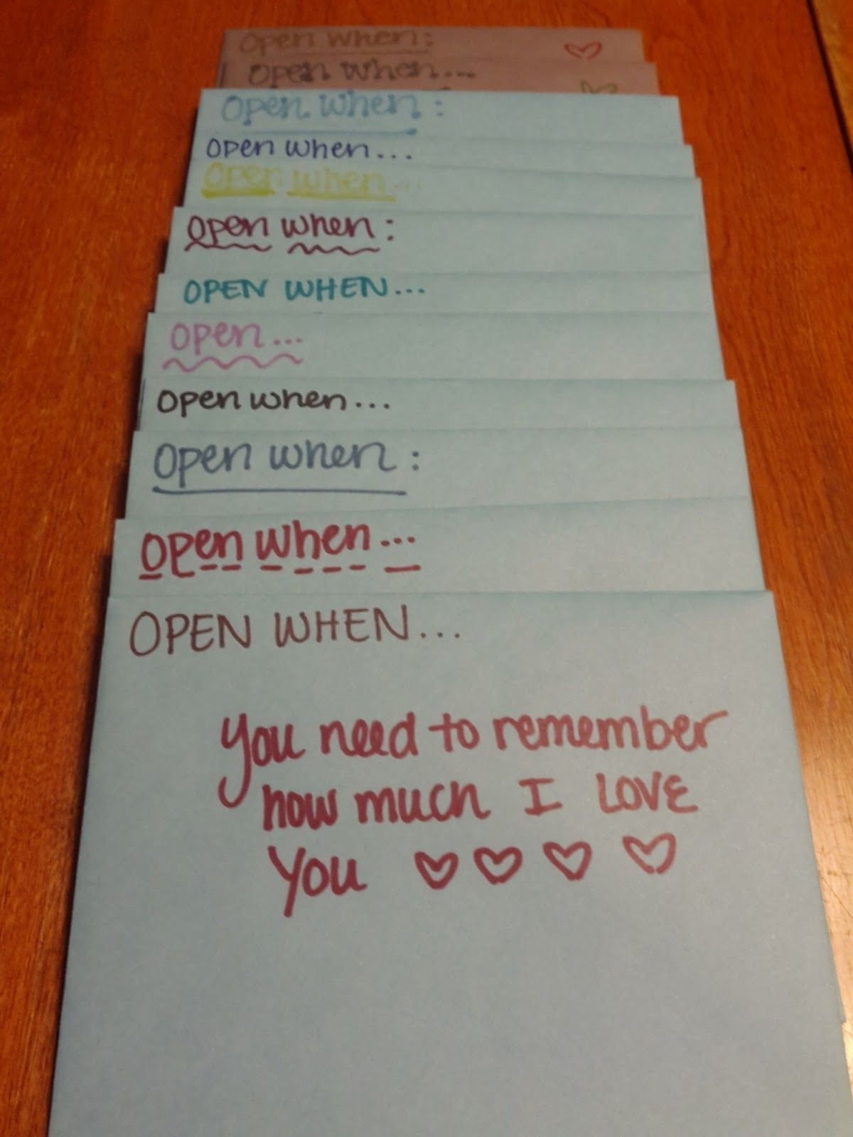 10 Nice One Month Anniversary Ideas For Him life love lauren the paper gift you would really have to plan 1 2021