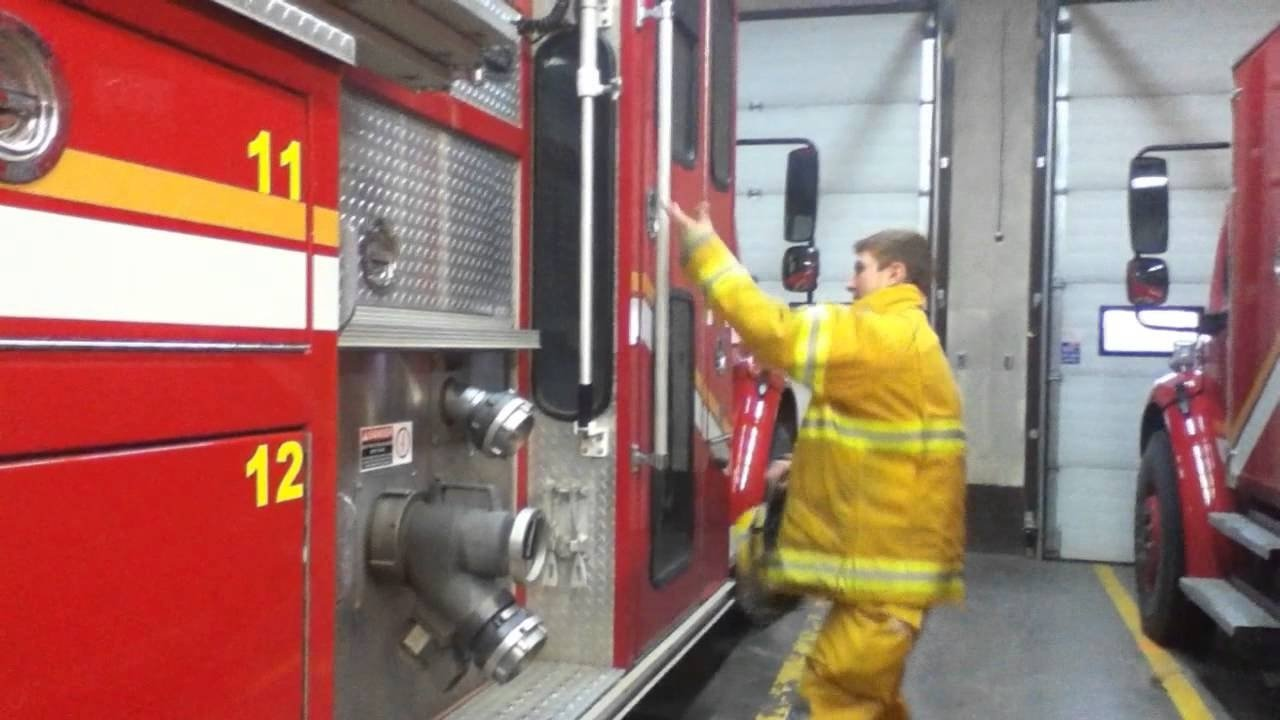 10 Pretty Volunteer Fire Department Training Ideas life of a volunteer firefighter youtube 2021