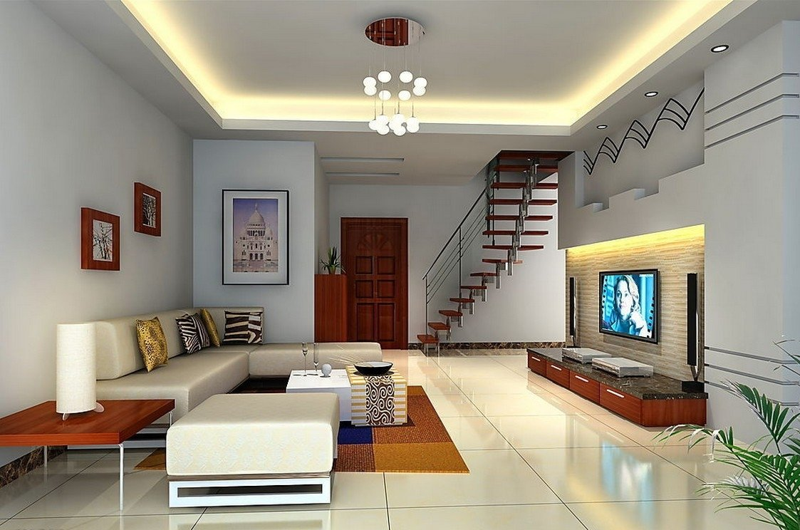 10 Famous Lighting Ideas For Living Room light homely ideas ceiling lights for living room lighting amazing 2021