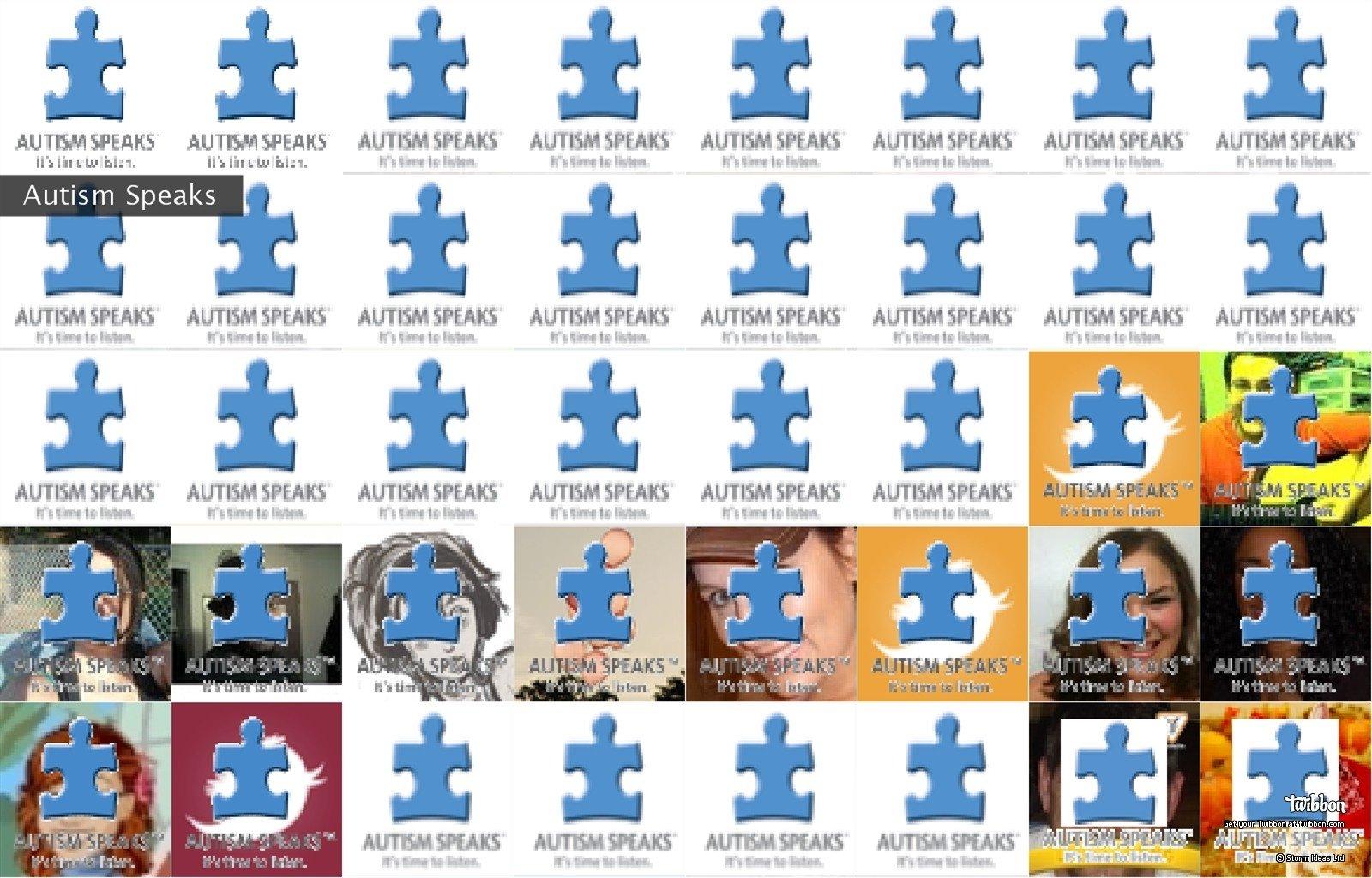 10 Perfect Light It Up Blue Ideas light it up blue frame resources autism speaks twibute 50 2020