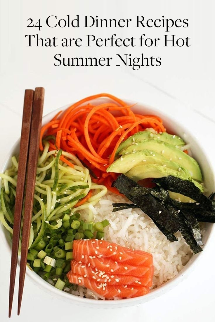 10 Famous Light Dinner Ideas For Summer light summer dinner recipe ideas e280a2 lighting ideas