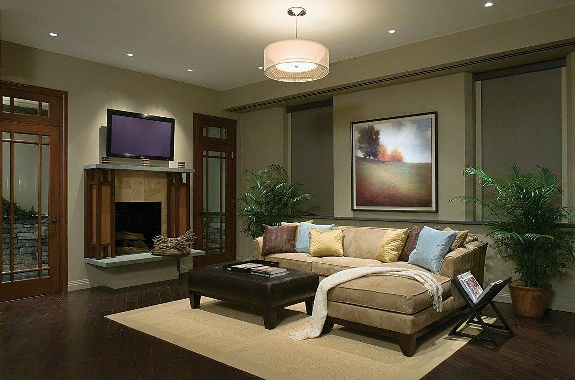 10 Famous Lighting Ideas For Living Room lighting ideas for living room living room lighting ideas 01 house 2021