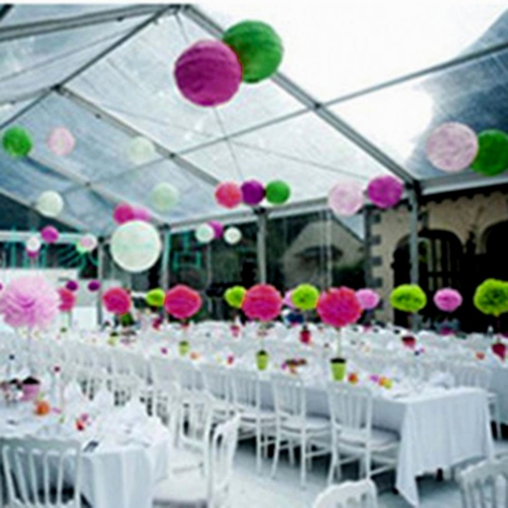 10 Awesome Pink And Green Wedding Ideas lime green and pink wedding wedding ideas uxjj 2020